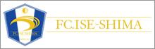 FC-ISE-SHIMA